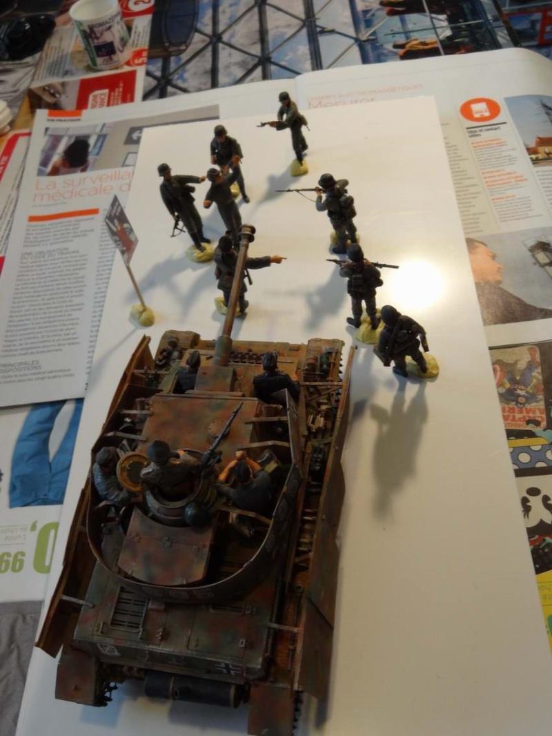 diorama koursk 1943 FINI !!!!!!!!!!!! - Page 2 001_di14