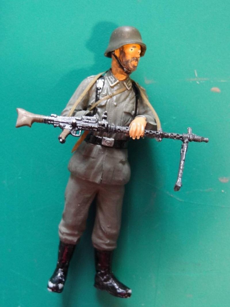 diorama koursk 1943 FINI !!!!!!!!!!!! 10_sol19