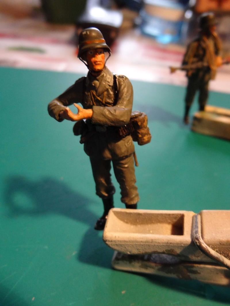 diorama koursk 1943 FINI !!!!!!!!!!!! 11_sol12