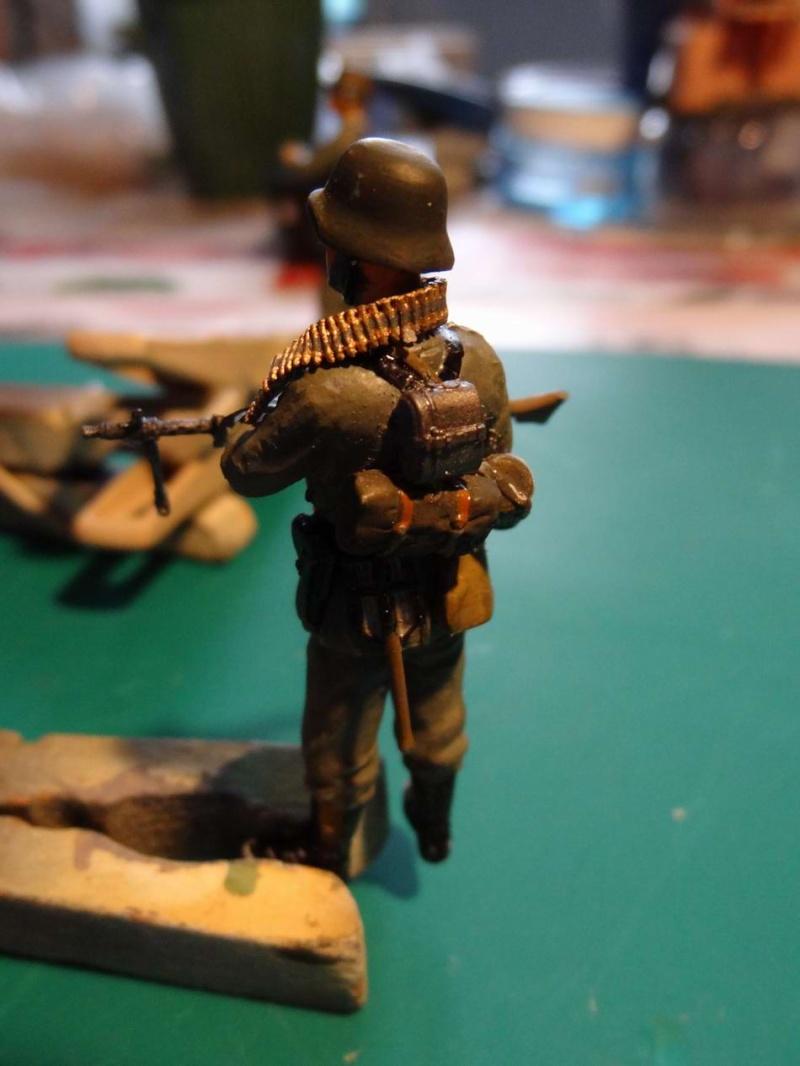 diorama koursk 1943 FINI !!!!!!!!!!!! 11_sol15