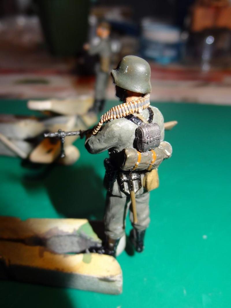 diorama koursk 1943 FINI !!!!!!!!!!!! 11_sol16