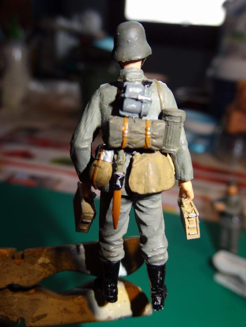 diorama koursk 1943 FINI !!!!!!!!!!!! 11_sol21