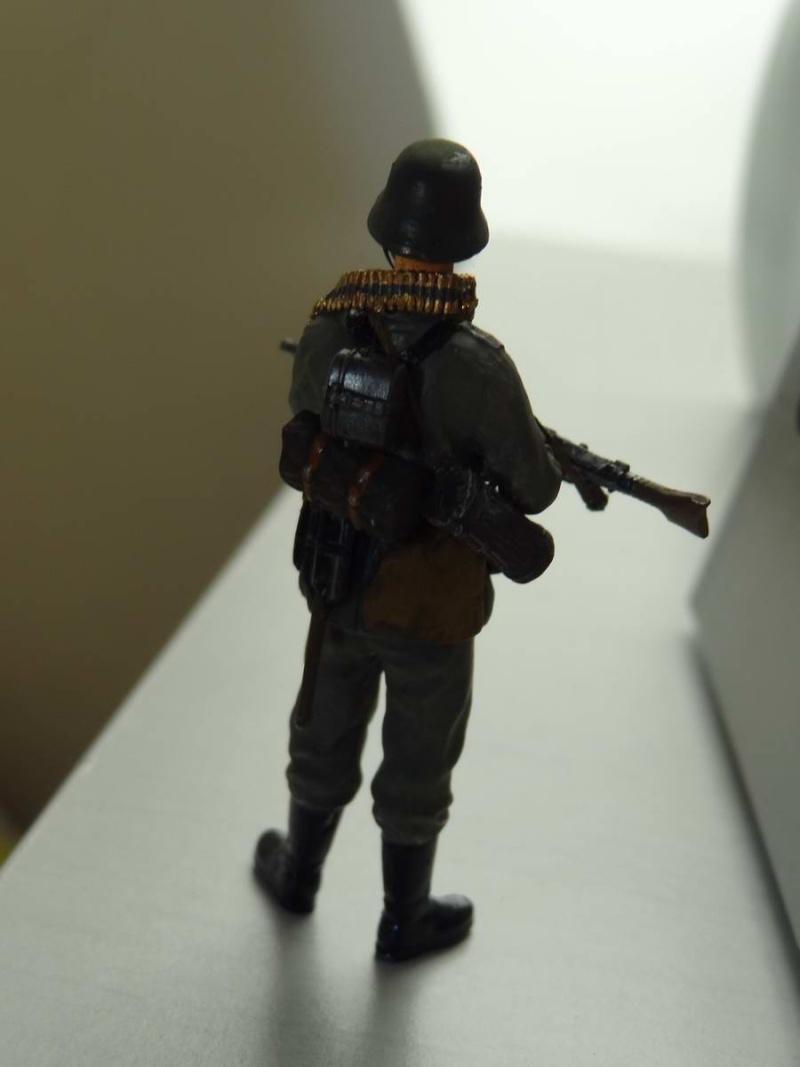 diorama koursk 1943 FINI !!!!!!!!!!!! 12_sol17
