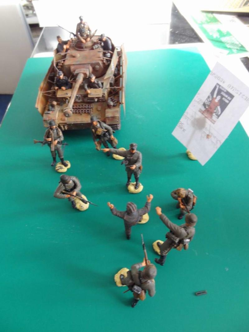 diorama koursk 1943 FINI !!!!!!!!!!!! - Page 2 14_pz_11