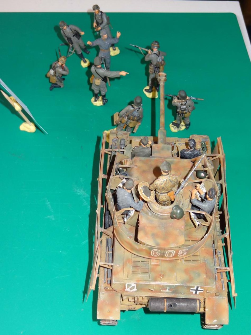 diorama koursk 1943 FINI !!!!!!!!!!!! - Page 2 14_pz_13
