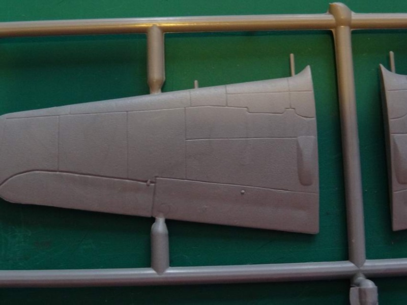 [mastercraft] Fw 190 A-6 1/72 FINI 2_fw_111