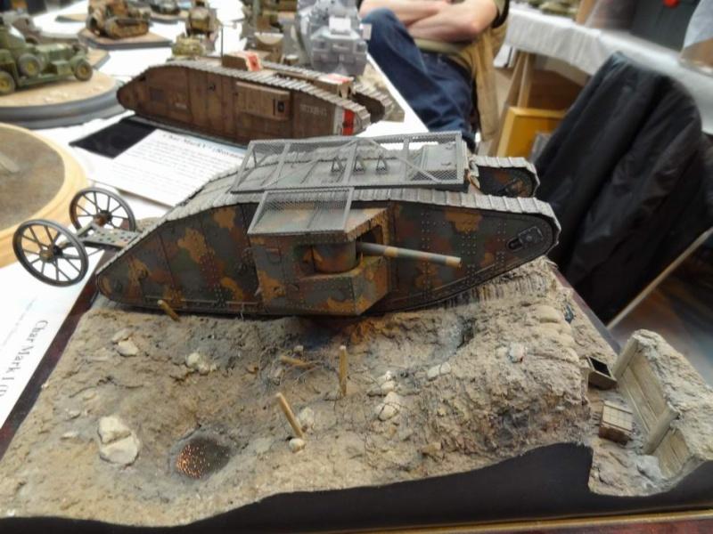 exposition Palavas-les-flots Dsc01610