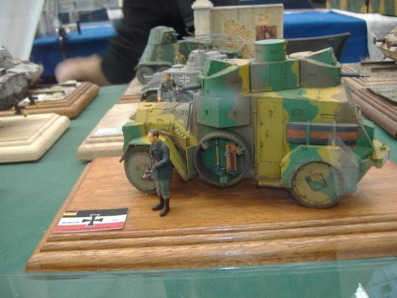 exposition Palavas-les-flots Dscf1912