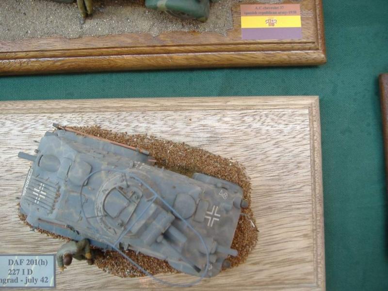 exposition Palavas-les-flots Dscf1922