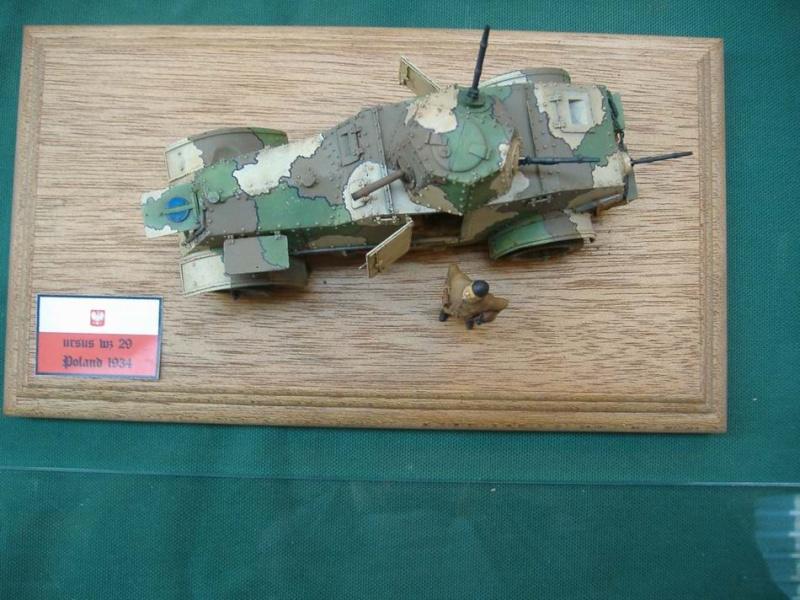 exposition Palavas-les-flots Dscf1924