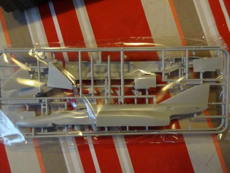 bronco 8.8cm flak , F-4EJ phantom , hasegawa jaguar combo TERMINE !!! F-4ej_12