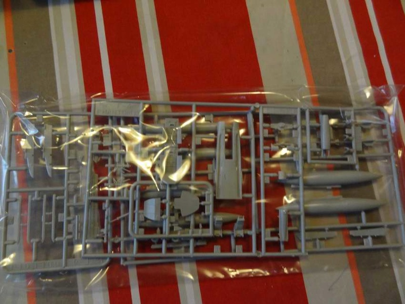 bronco 8.8cm flak , F-4EJ phantom , hasegawa jaguar combo TERMINE !!! F-4ej_14