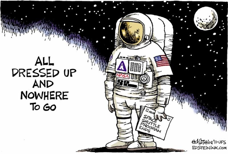Dessins humoristiques sur l'espace All_dr10