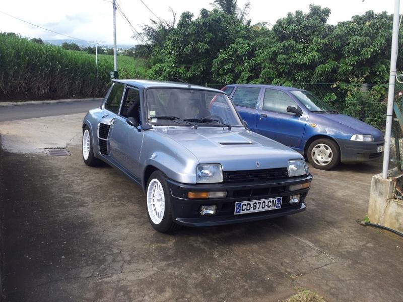 T2 Maxi - UK 20130411