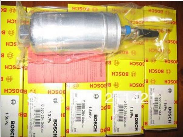 Vraies ou fausses Bosch ? 2210