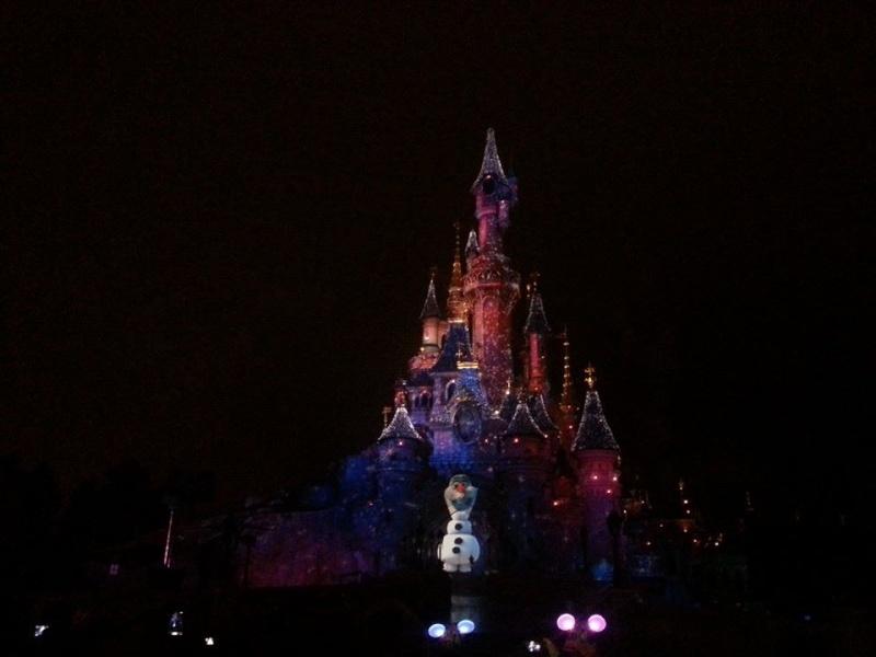 une journée magique à Disney en amoureux pour la saison de noel le 27 novembre - Page 14 Image123