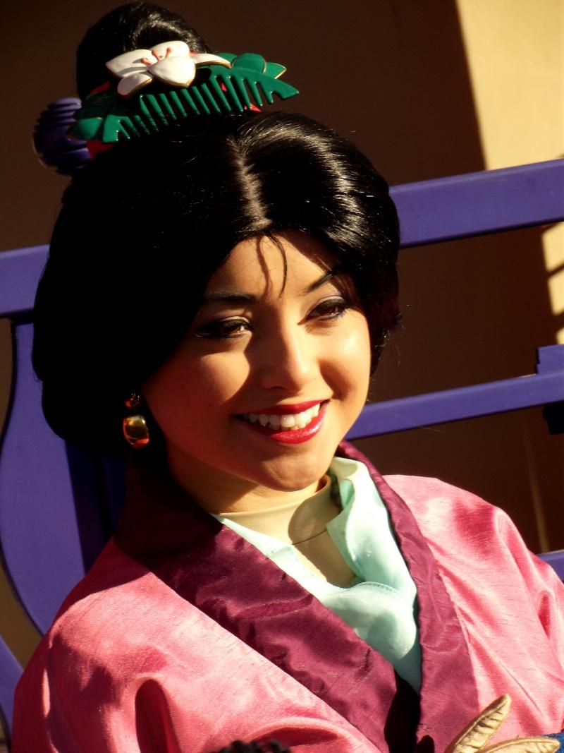 une journée magique à Disney en amoureux pour la saison de noel le 27 novembre - Page 6 Image_28