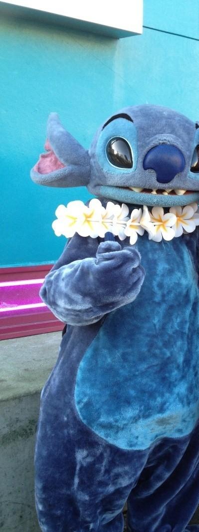 une journée magique à Disney en amoureux pour la saison de noel le 27 novembre - Page 6 Image_30