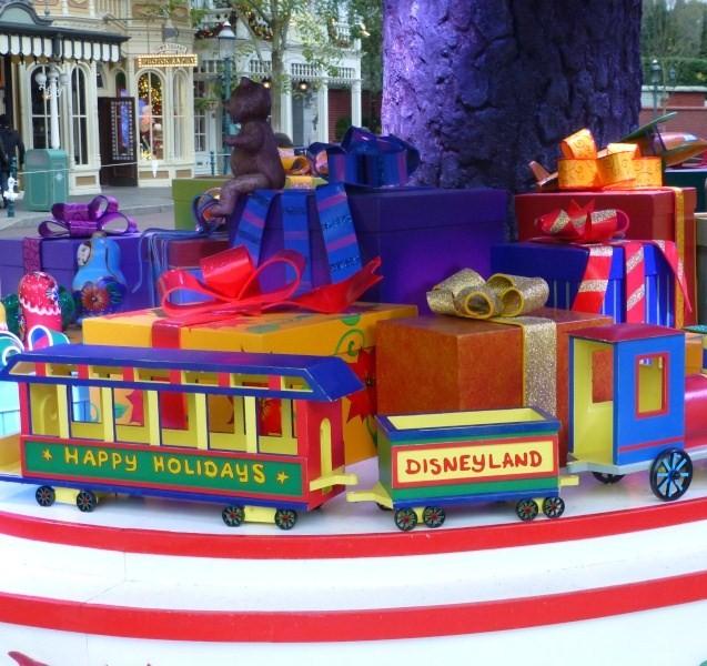 une journée magique à Disney en amoureux pour la saison de noel le 27 novembre - Page 6 Image_31