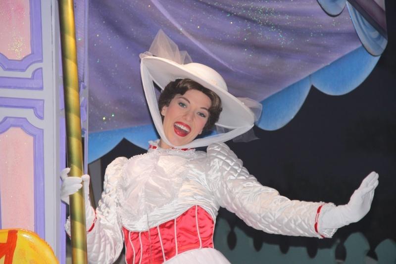 une journée magique à Disney en amoureux pour la saison de noel le 27 novembre - Page 12 Image_95