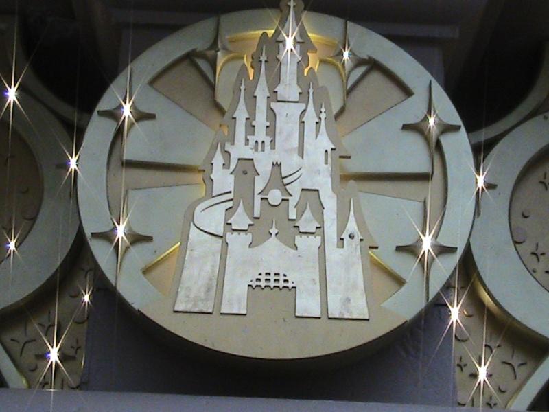 une journée magique à Disney en amoureux pour la saison de noel le 27 novembre Img_0815