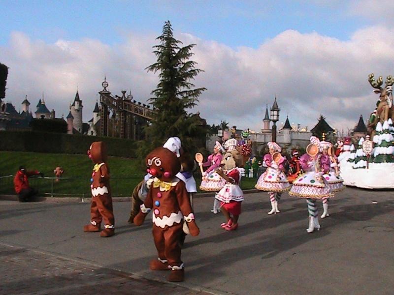une journée magique à Disney en amoureux pour la saison de noel le 27 novembre - Page 4 Img_0917