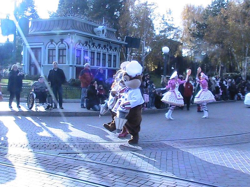 une journée magique à Disney en amoureux pour la saison de noel le 27 novembre - Page 4 Img_0919