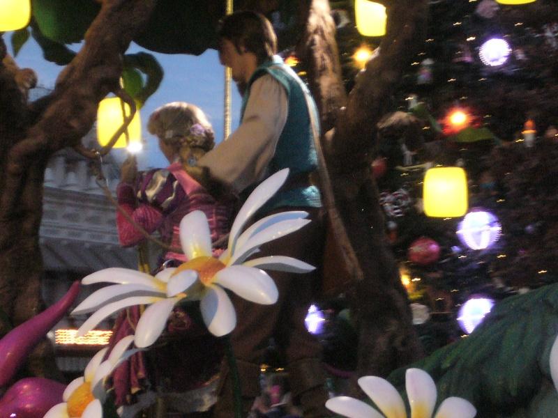 une journée magique à Disney en amoureux pour la saison de noel le 27 novembre - Page 12 P1020326