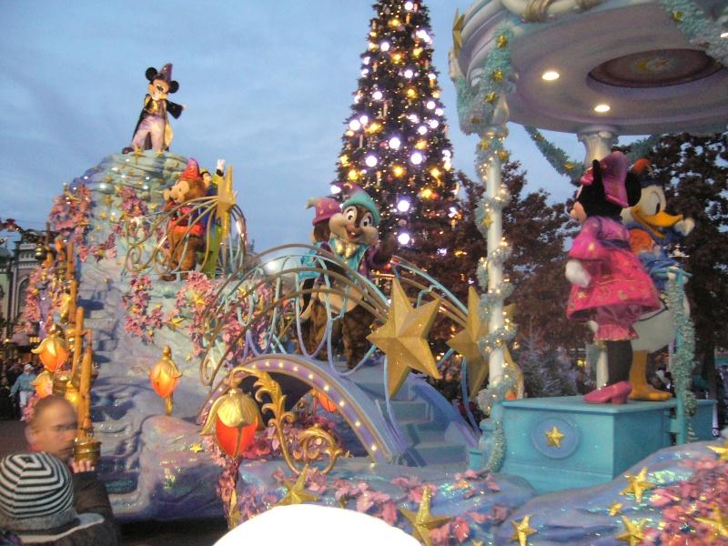 une journée magique à Disney en amoureux pour la saison de noel le 27 novembre - Page 12 P1020340
