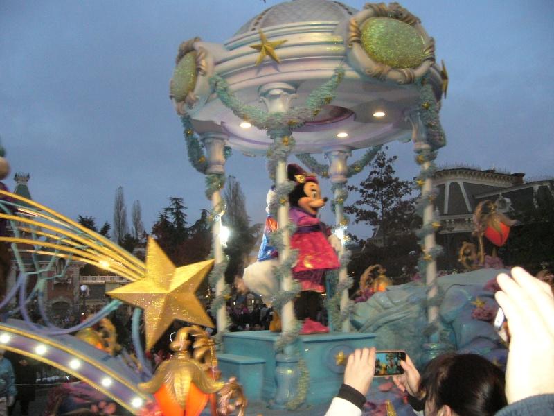 une journée magique à Disney en amoureux pour la saison de noel le 27 novembre - Page 12 P1020341