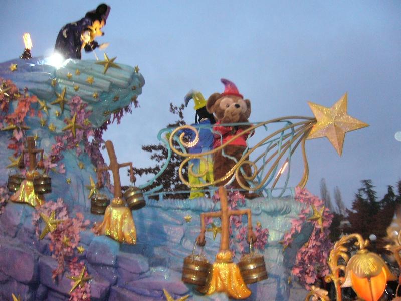 une journée magique à Disney en amoureux pour la saison de noel le 27 novembre - Page 12 P1020342