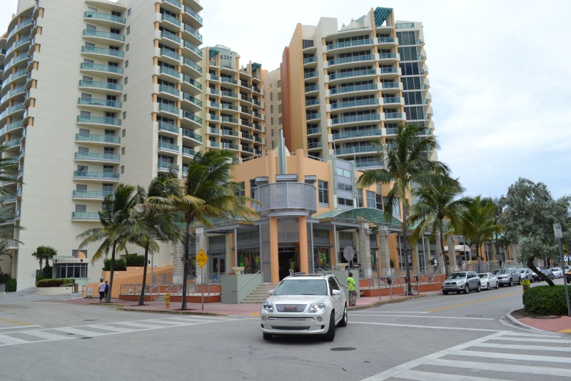 Voyage en famille en Floride - juillet 2013 - Page 3 Dsc_0214
