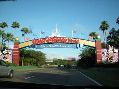 Voyage en famille en Floride - juillet 2013 Dscn3410