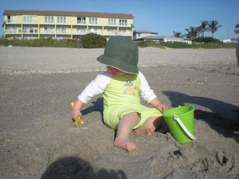 Voyage en famille en Floride - juillet 2013 - Page 2 Dscn3417