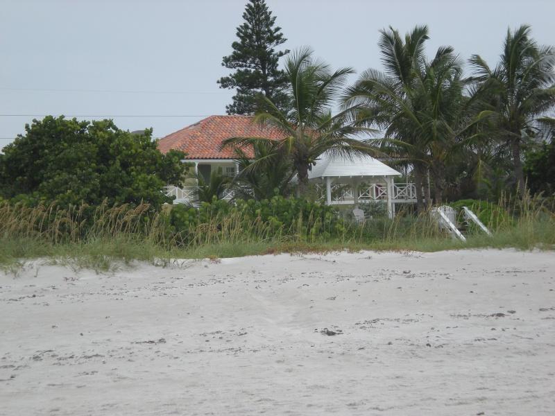 Voyage en famille en Floride - juillet 2013 - Page 2 Dscn3511