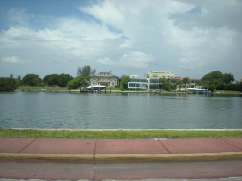 Voyage en famille en Floride - juillet 2013 - Page 2 Dscn3513