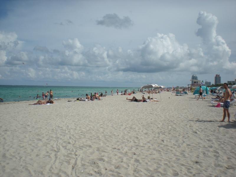 Voyage en famille en Floride - juillet 2013 - Page 2 Dscn3514