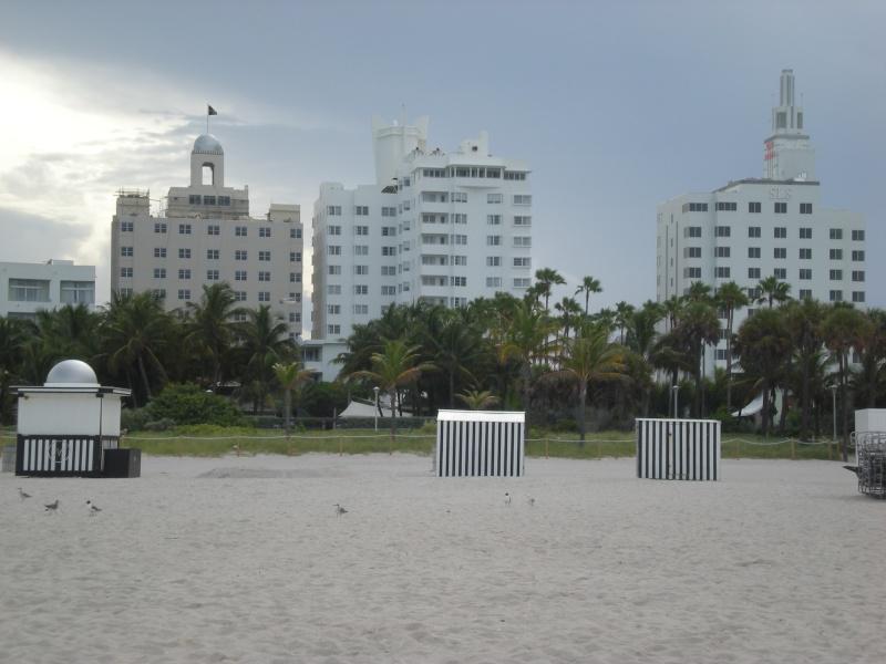 Voyage en famille en Floride - juillet 2013 - Page 2 Dscn3515