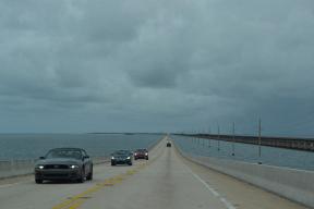 Voyage en famille en Floride - juillet 2013 - Page 3 Florid10