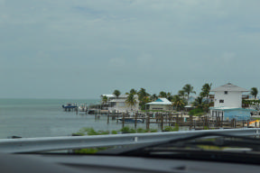 Voyage en famille en Floride - juillet 2013 - Page 3 Florid11