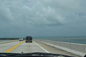 Voyage en famille en Floride - juillet 2013 - Page 3 Florid12