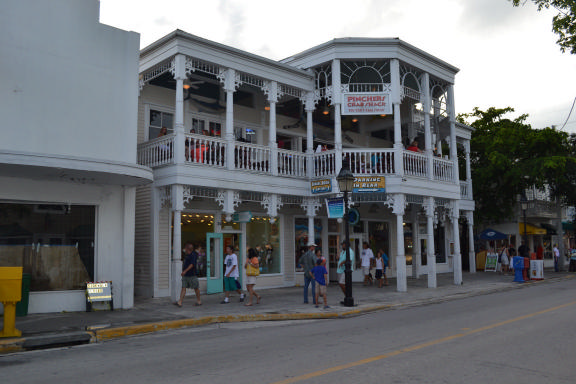 Voyage en famille en Floride - juillet 2013 - Page 3 Key_we10