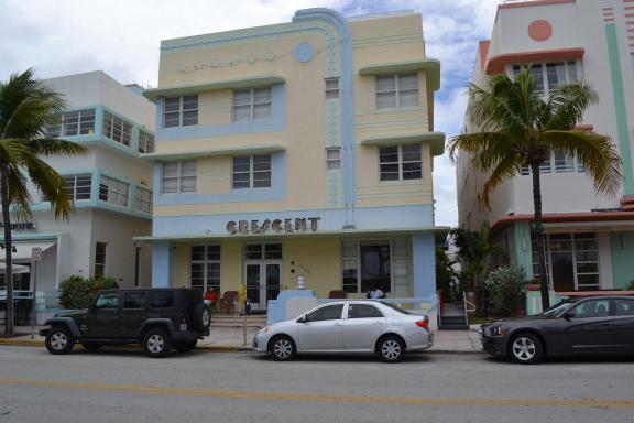 Voyage en famille en Floride - juillet 2013 - Page 3 Miami_12