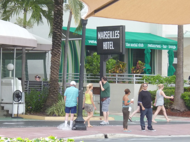 Voyage en famille en Floride - juillet 2013 - Page 3 P1000311
