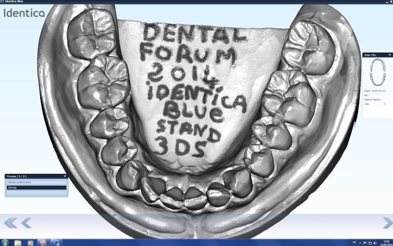 Scanner Identica Blue  - Page 8 Ffffff11