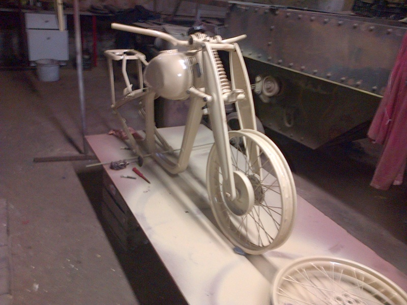 Dkw nz 350 Img-2010