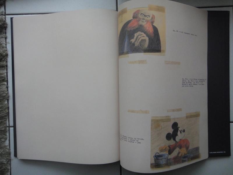 L'actualité des sorties en librairie  - Page 6 Dsc06122