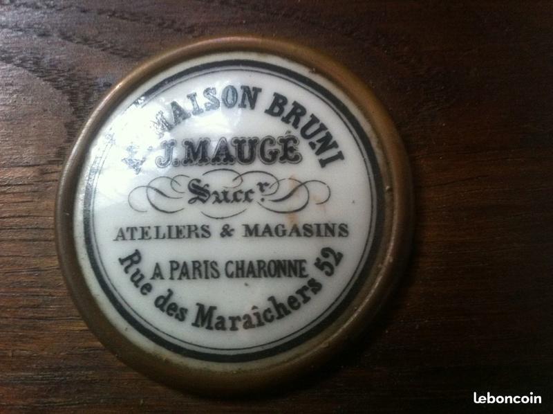photos des plaques et marques - Page 4 Brunil10