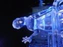 scuplture sur glaces disney bruges 2013 Sam_3910