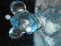 scuplture sur glaces disney bruges 2013 Sam_4011